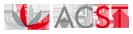 Association Conseil en Santé au Travail